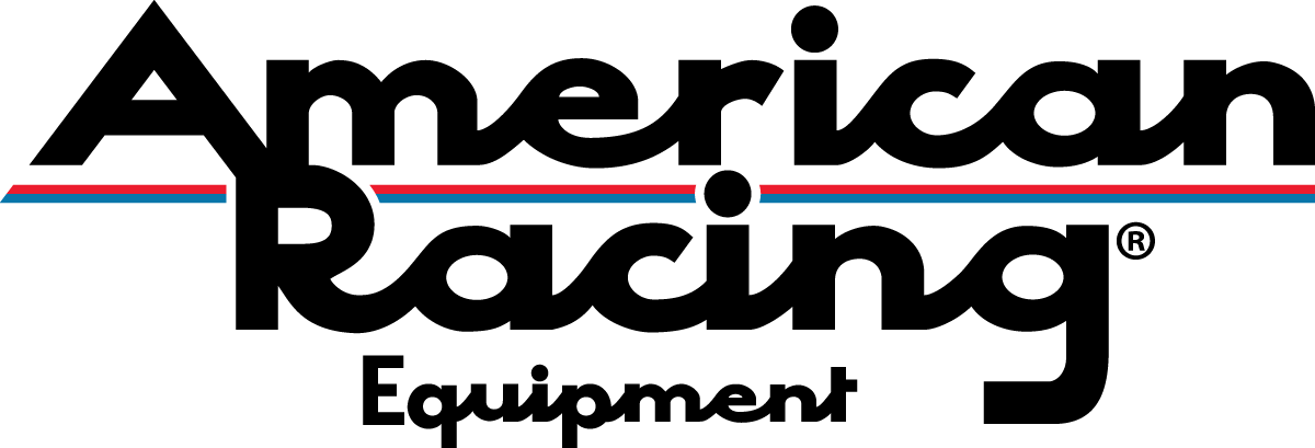 American Racing Equipment