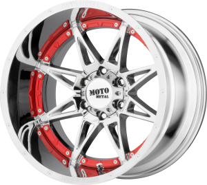 MO993 HYDRA