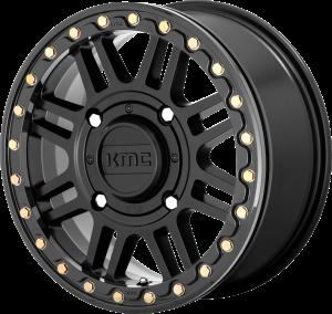 KS250 CAGE BEADLOCK